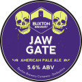 Buxton Jaw Gate