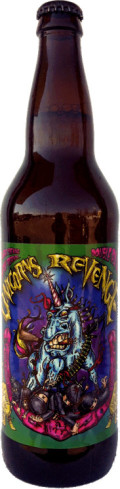 Pipeworks Unicorn's Revenge