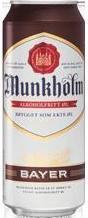 Munkholm Bayer