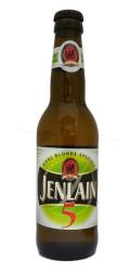 Duyck Jenlain Blonde 5