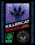 Revelation Cat Killer Cat