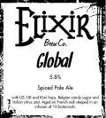 Elixir Global