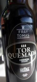 Torquemada Fray Tom�s