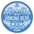Magic Rock Dancing Bear (6.2%)
