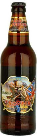 Robinsons Trooper (Bottle)