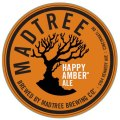 MadTree Happy Amber