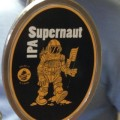 New England Supernaut IPA