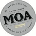Moa The Hoppit - Imperial IPA