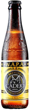 Cadejo WAPA