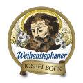 Weihenstephaner Josefi Bock