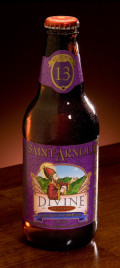 Saint Arnold Divine Reserve #13