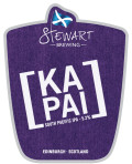 Stewart Ka Pai