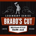Lakewood Brabo's Cut