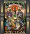 La Cumbre Project Dank