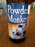 Heavy Seas Powder Monkey