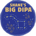 Westbrook Shane�s Big DIPA