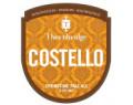 Thornbridge Costello