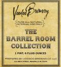 Voodoo Gran Met (Apple Brandy)