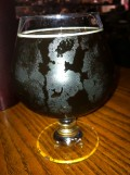Tustin Bourbon Barrel Aged Red Hill Red