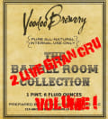 Voodoo 2 Live Gran Cru Greatest Hits - Vol. 1