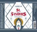 Brewers Art St. Festivus