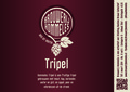Hommeles Tripel