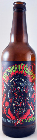 Three Floyds Permanent Funeral - Imperial IPA