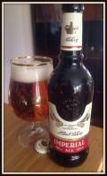 A. Le Coq Imperial Ale