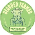 "Westbrook Bearded Farmer 2: ""McCullough"" Saison"