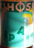 Mikkeller Kihoskh IPA - India Pale Ale (IPA)