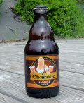 La Charnue Ambr�e - Amber Ale