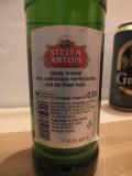 Stella Artois (Hungary)