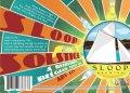 Sloop Solstice