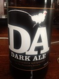 Pheasantry DA (Dark Ale)