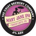 Ilkley Mary Jane IPA