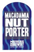 Six Rivers Macadamia Nut Porter
