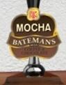 Batemans Mocha Beer (Cask)