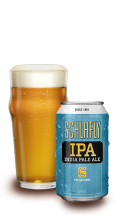 Schlafly Can Sessions IPA