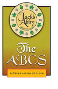 Jack�s Abby The ABCS