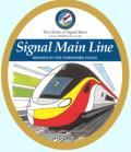 Settle Signal Main Line