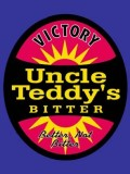 Victory Uncle Teddys Bitter - Bitter