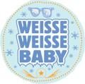 Westbrook Weisse Weisse Baby