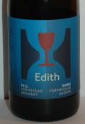 Hill Farmstead Edith (2013-) - Saison