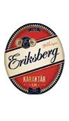 Eriksberg Karakt�r