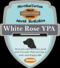 Wall's White Rose YPA