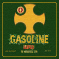 Gambol� Gasoline Super 15 Minutes IPA