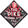 Pike Morning After Pale Ale