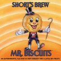 Short�s Mr. Biscuits