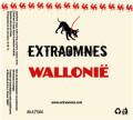 Extraomnes Wallonië