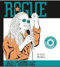 Rogue Jazz Master Ale - India Pale Ale (IPA)